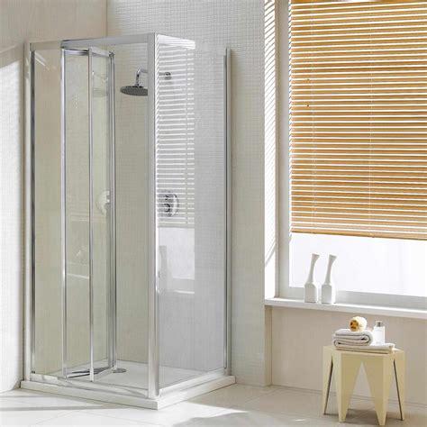 porta soffietto doccia box cabina doccia angolare porta a libro soffietto anta
