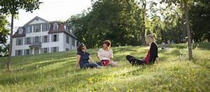 Jena Paradies Park : g rten und parks in jena jena paradies botanischer garten ~ Orissabook.com Haus und Dekorationen