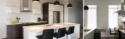 composer sa cuisine rénover sa cuisine resurfaçage versus nouvelles armoires
