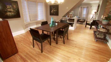 Basement Floor Covering Best Options Based On Public