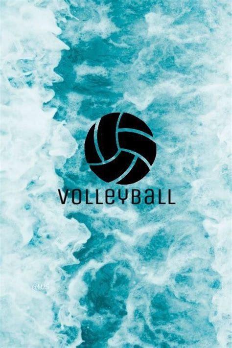 Atlanta Skyline Desktop Wallpaper Cute Volleyball Wallpapers Choice Image Wallpaper And Free Download