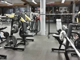 salle de sport serris dailyfitness serris 1 seance d essai gratuite