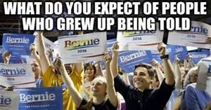 INDOCTRINATION WORKS: College Students More Liberal Than Ever