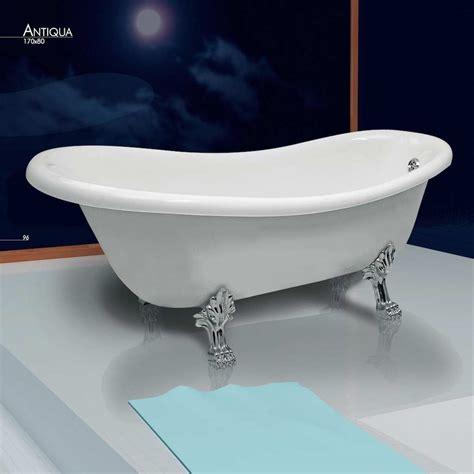 riverniciare vasca da bagno vasca da bagno con piedi con vasca in acrilico