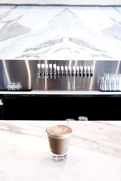 This is holsem coffee by sean fresh films on vimeo, the home for high quality videos and the people who love them. Holsem Coffee - San Diego, CA   Coat and Coffee