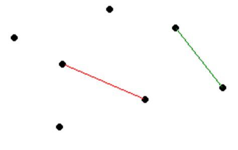Zwei Häuser Miteinander Verbinden by Lernspiele Dreieckspiel Schreibspiel