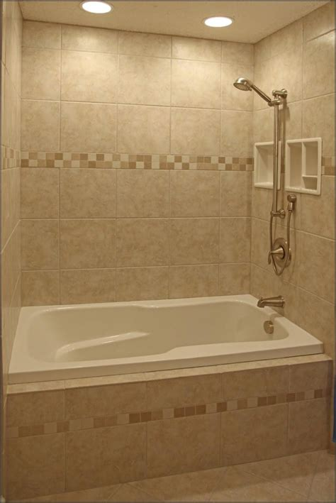 bathroom shower wall ideas bathroom alluring small bathroom with shower designs