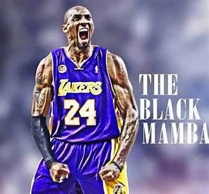 304 best images about {Kobe Bryant} on Pinterest | Black ...