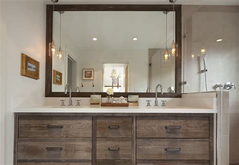 rustic bathroom lighting ideas rustic bathroom vanity lights design ideas image mag