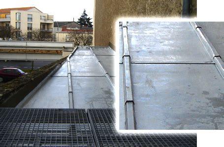 couverture toiture zinc acier 79 deux s 232 vres 85 vend 233 e 49 maine et loire couvreur grunewald