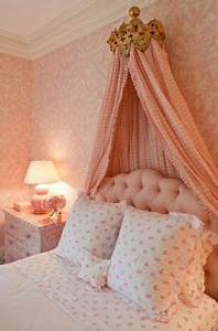 Peach Bedroom On Pinterest Peach Colored Rooms Peach