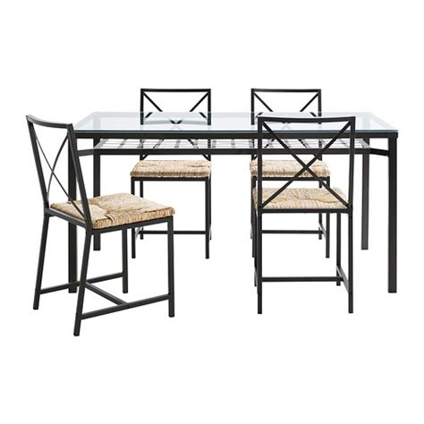 ikea kitchen table and chairs granås table and 4 chairs ikea