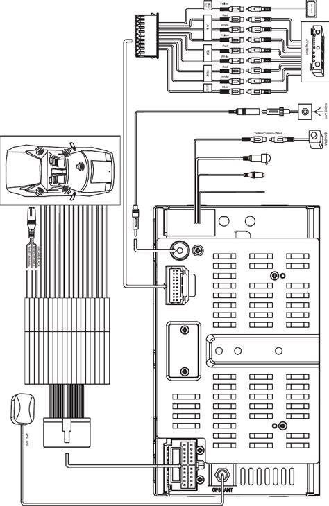 Jensen Installation Manual Guide