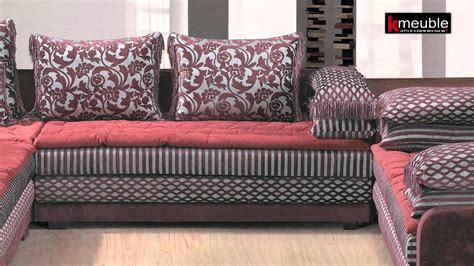 chambre style marocain lit pour salon marocain 20170616190522 tiawuk com