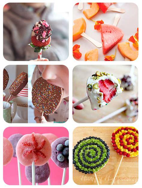 64 recetas con fruta para ni 241 os pequeocio