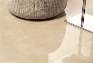 Recuperar el brillo de los suelos de mármol o terrazo es posible Pepa Tabero