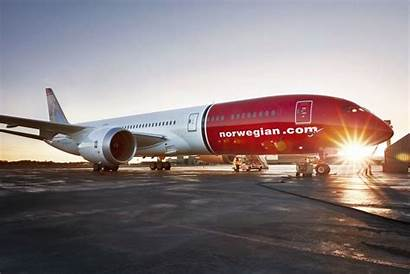 Norwegian York Athens Gtp Flights Launches Direct