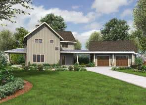 modern farmhouse floor plans the cottage floor plans home designs commercial buildings architecture custom plan
