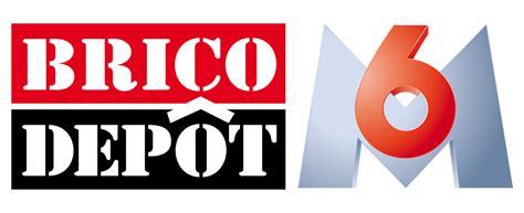 montage cuisine brico depot brico depot brico depot with brico depot replies