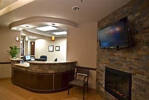 Office Reception Area Design Photos | Joy Studio Design ...