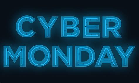 cyber monday l deals how to find the best cyber monday deals overstock com