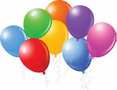 33 birthday balloons transparent   Free cliparts that you can download      Balloons Transparent