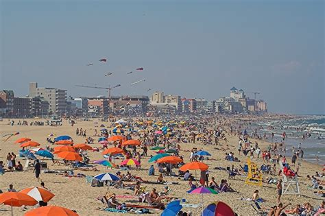 Ocean City, MD: 20 Things You Didn't Know