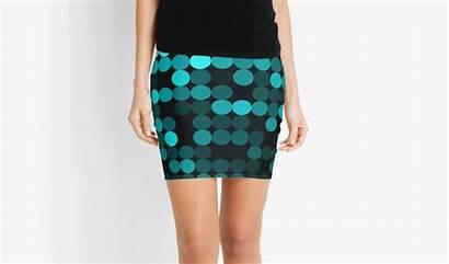 Skirts Pencil Thumbnail