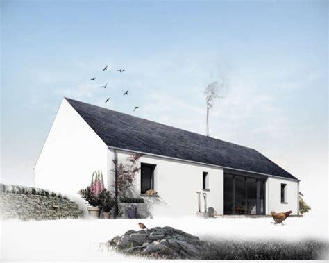 building site plan eco cottage plans 2020 eco cottage