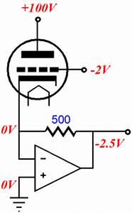 heatsinks tube testers With virtualcircuit