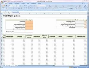 Leasing Berechnen : rate bei kredit berechnen darlehen zinsen berechnen gratis online zinsrechner zinsen f r ~ Themetempest.com Abrechnung