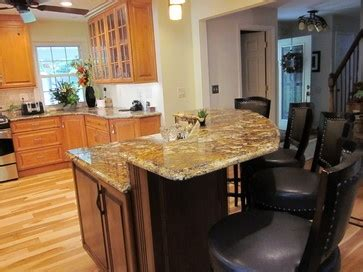 2 tier kitchen island ideas 17 best images about new home ideas on mosaics 7285