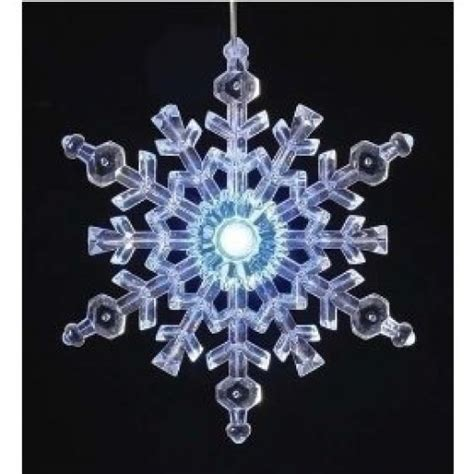 cheap snowflake lights decorations menards window decorations hubpages
