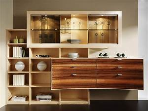 Wohnzimmer Planen Lassen Ihr Traumhaus Ideen