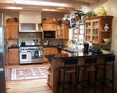 southwest style kitchen cabinets 1000 images about uniquely southwestern on 5622