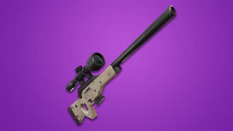 fortnite bolt action sniper rifle fortnite battle royale