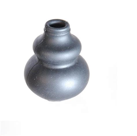 Rubber Boot For Gear Shift by Boot Rubber Gear Shift The Thing Shop