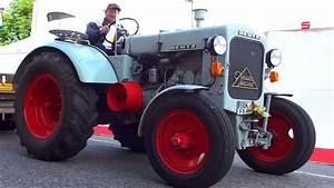 Suche Oldtimer Traktor : oldtimer traktoren sound deutz lanz bulldog g ldner fendt ~ Jslefanu.com Haus und Dekorationen
