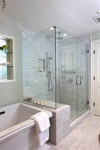 46, amazing, bathrooms, with, walk