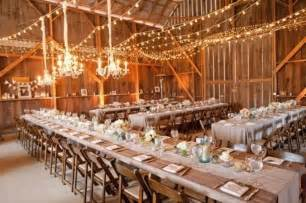 wedding reception table ideas 30 wedding tables and receptions ideas weddingomania