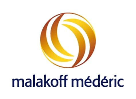 malakoff mederic adresse siege assistance médicale à domicile malakoff médéric entre au