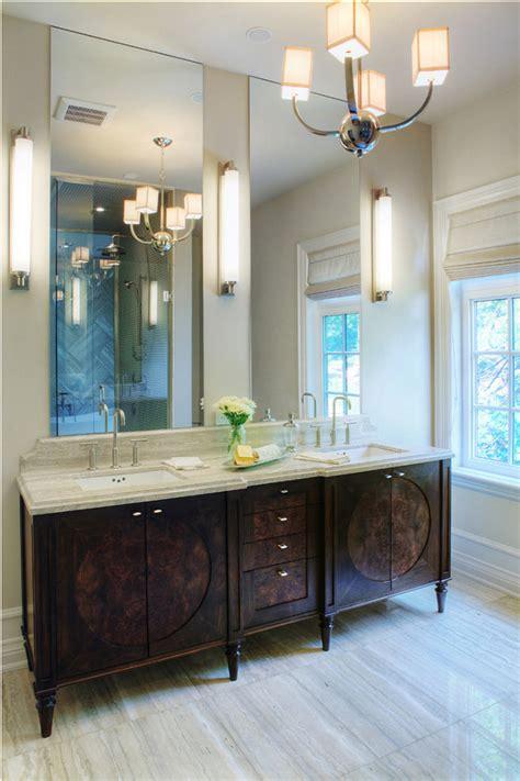 European Bathroom Cabinets by Interior Design Ideas Home Bunch Interior Design Ideas
