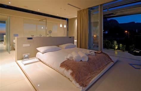 salle de bain dans chambre une tendance 233 l 233 gante et pratique