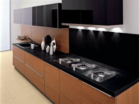 problems with ikea kitchen cabinets wooden ikea kitchen reviews 2017 ikea kitchen reviews 2017 my home design journey
