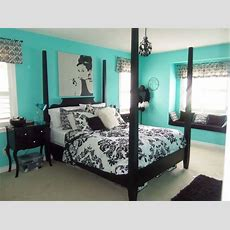 25+ Best Ideas About Teen Bedroom Furniture On Pinterest
