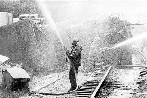 Мифы чернобыльской зоны Мастерок.жж.рф — LiveJournal