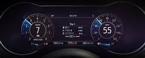 2018 Mustang: digital dash, 10-speed automatic, turbo four kills the V6 - ExtremeTech