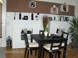 Stühle Von Ikea : wohnzimmer 39 mein reich auf 42qm 39 42qm in m nchen zimmerschau ~ Bigdaddyawards.com Haus und Dekorationen