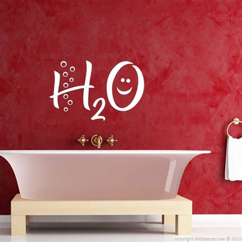 best 25 bathroom wall decals ideas on ps i you 3d wall decals and wall decals