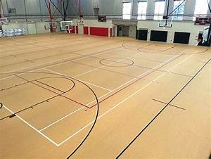 basketball court flooring basketball flooring With what are basketball floors made of